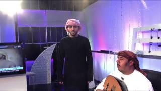 تحميل و مشاهدة بندب نسيم الصبايا MP3