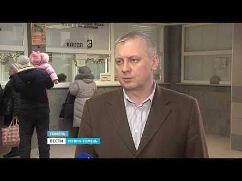 Реальный сайт заработок в интернете украина