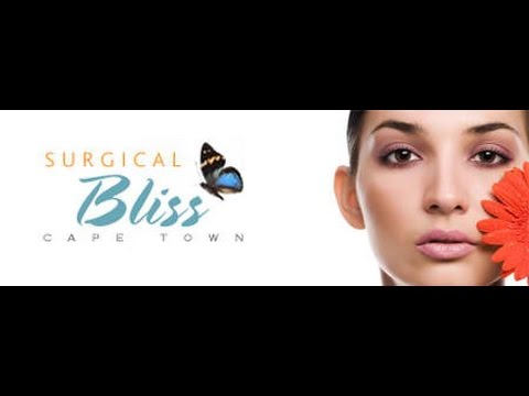 Plastic-Surgery-Center-in-Cape-Town-South-Africa