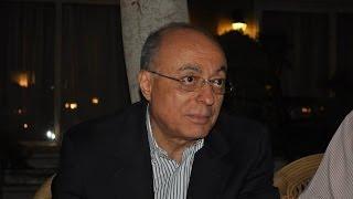 الوزير المحجوب يروي دور اللواء سيف اليزل في قضية رأفت الهجان