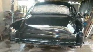 preview picture of video 'CHEVROLET 52 RVR'