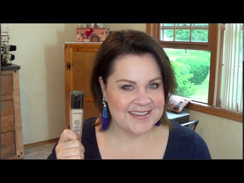 Lancome Teint Idole Ultra Long Wear Foundation Review & Demo!