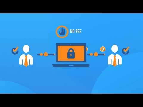 Kết quả hình ảnh cho Tokpie Exchange ICO review