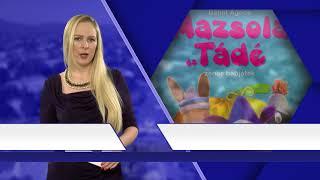 TV Budakalász / Kultúrkörkép / 2018.01.25.