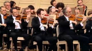 Klaus Tennstedt / BSO - Bruckner: Symphony No.7   ICA Classics DVD