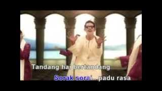 Download lagu Saleem Ranting Angin Mp3