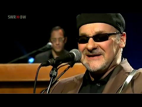 Download Over My Shoulder - Paul Carrack HD Mp4 3GP Video and MP3