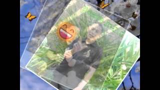 slideshow album by juan monacillo