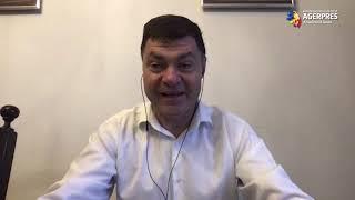 INTERVIU Radu Hanga: Capitalizarea Bursei ar putea crește de 8 -10 ori în următorii 25 de ani