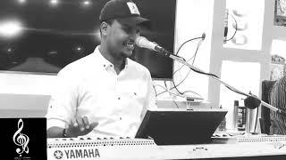 تحميل اغاني قلبي بدق - مهاب عثمان MP3