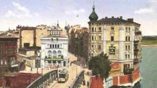 preview picture of video 'Warta - rzeka (nie do) Poznania - Ciekawostki Poznańskie'