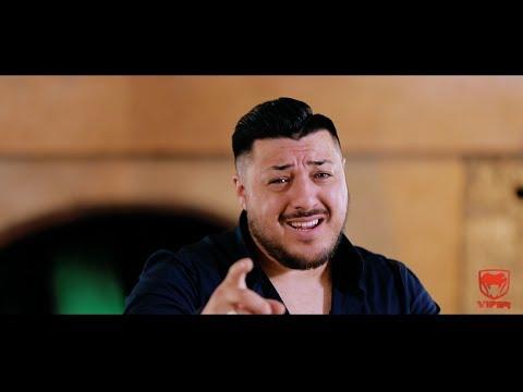 Bogdan De La Cluj – Cele mai ascultate melodii 2018 Video