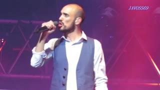 Abel Pintos -Tanto Amor
