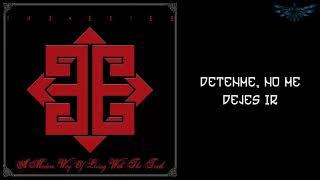 The Exies - Tired Of You (Subtitulado Español)