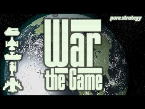 War, the Game. thumbnail