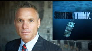 What Shark Tank Star Thinks Of Network Marketing - NMPRO #1,103