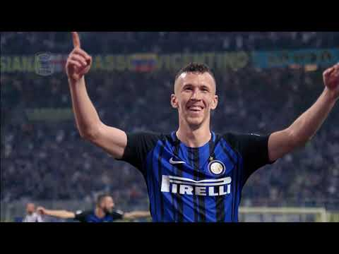 Inter – Juventus review – Giornata 36 – Serie A TIM 2017/18