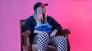 Never Seen The Rain   Tones And I (DJ First Remix)
