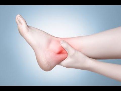 Renunțarea la carne doare articulațiile