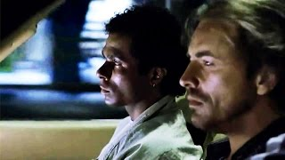 Miami Vice   In The Air Tonight Scene [HD]