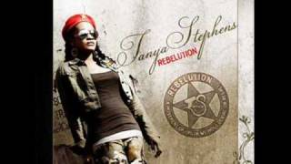 Tanya Stephens - To the Limit