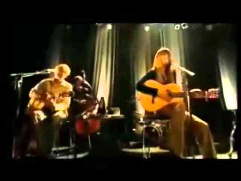 Le Toi du Moi (Subitulada Español)-Carla Bruni