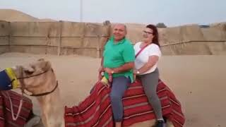 Titanic - Camel - Fail