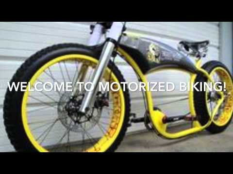 Electric Bike Parts at Best Price in India