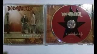 Doc Walker - A little love along the way