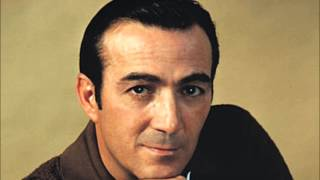 "Faron Young ""The Comeback"""