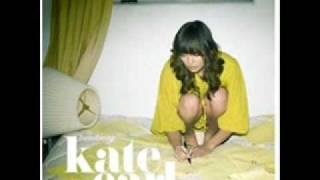 All I Want  <b>Kate Earl</b>