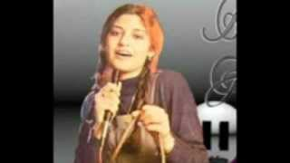 Nazia Hassan - Boom Boom (Original - Rare)