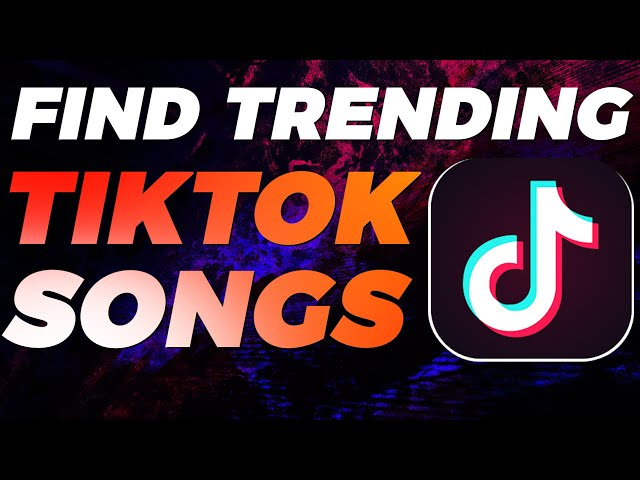 Tiktok Songs How To Find Tiktok Trending Songs Ndtv Gadgets 360 Quote printable of you will be found from hit broadway musical, dear evan hansen. find tiktok trending songs