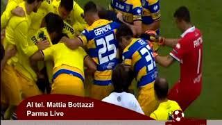 granatissimi-intervista-a-mattia-bottazzi