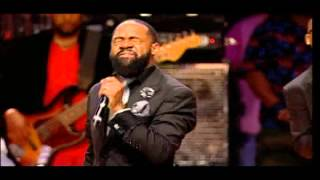 Pastor Tim Rogers & The Fellas Part 2 - The 2014 World's Greatest Mother's Day Gospel Bowl