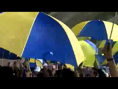 """""""Hinchada de Atlanta"""" Barra: La Banda de Villa Crespo • Club: Atlanta"""