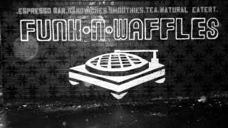 TeknoAXE's Royalty Free Music - Royalty Free Jam Music (Funkn Waffles) Funk/Rock/Alternative