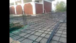 preview picture of video 'gps government school swabi zkarya khurd tamer charmain aorangzaib jal liwal 6/7date 23/10/2014'