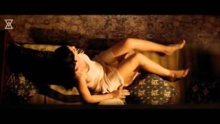 Robi Draco Rosa -  Paraíso  Prometido(Hay Que Llegar)