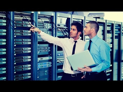 IT Training for Beginners