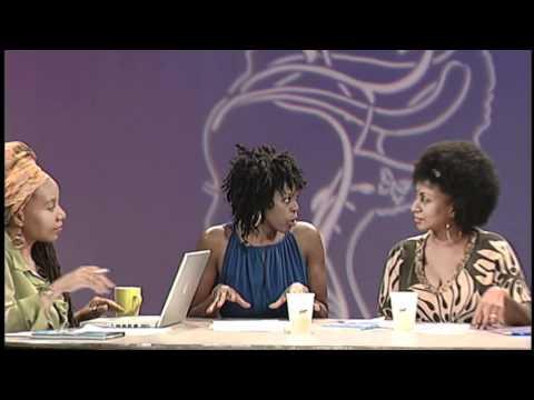 SISTAH TALK TV SHOW. Episode #5 SISTAH GURL FRIEND DAY  Saturday August 7, 2010. 2PM  ET  11AM  PT