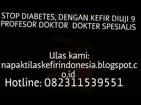 Diabetes Apotheken in Almaty