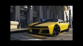 Sc1 Gta 5 Free Online Videos Best Movies Tv Shows Faceclips