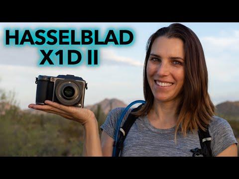 External Review Video -aWKG_5qCKI for Fujifilm X100V APS-C Compact Camera