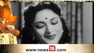 Listen to old melodies on Bhule Bisre Geet - YouTube