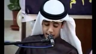 Mohammed Taha Junaid Surah Al Fath Originall Video