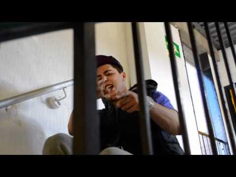 HazzaR-LaLaLa (Freestyle) NET VIDEO.
