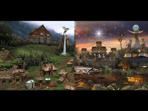 Герои меча и магии 3 существа 7 уровня