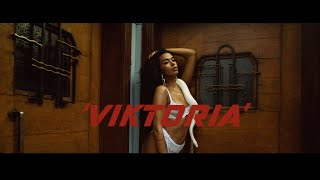 "MELISSES x KAS ""VIKTORIA"" - Official Music Video"