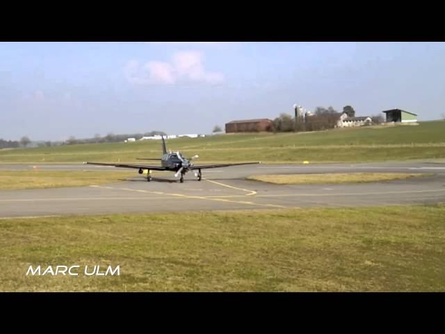 Piper-pa-46-350p-malibu-mirage